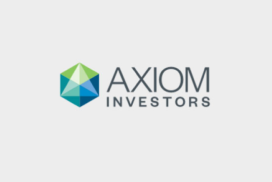 Axiom Concentrated Global Growth Strategy Image